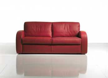 Esperto Full Size Of Poltrone E Sofa Divani Letto Divani Classici With Poltrone E Sofa Excellent Poltrone