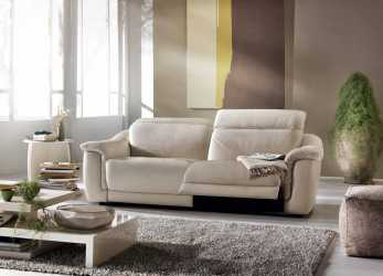 Nuovo Sofa Furniture, Sofa Chair, Ad Hoc, Interior, Home, Furnitures, Comforters
