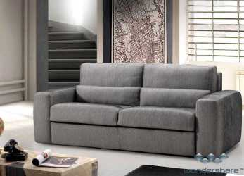 Ideale Full Size Of Poltron E Sofa Poltrona Sofa Malta Poltrone Sofa Brianhouston Us, 40 Idee