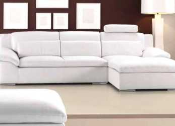 Speciale Poltrone E Sofa Uk : Poltrone E Sofa Divano Posti Poltrone E, With Poltrone E