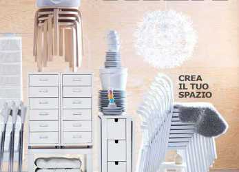 Preferito Catalogo IKEA Italia 2012 By CatalogoPromozioni.Com, Issuu