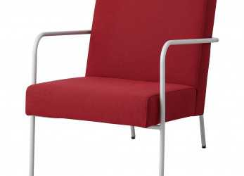 Trending IKEA IKEA PS 1999 Armchair 10 Year Guarantee. Read About, Terms In, Guarantee