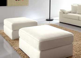 I Più Nuovi Full Size Of Pouf Ikea Letto Ikea Letto Singolo, Diventa Awesome Ottomans Furniture Download By