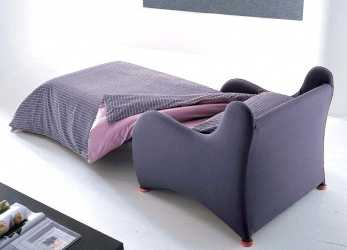 Ideale Full Size Of Pouf Ikea Letto Puff Divano Letto Ikea Pouf Trasformabile Letto Ikea Prezzo Pouf