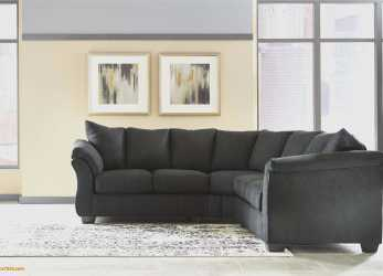 Più Recente Living Room Ideas With Sectional Sofas Luxury Sectional Couch 0D Tags Fabulous, Sectional Couch Magnificent