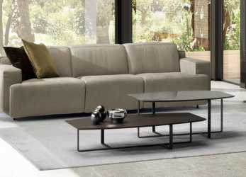 Elegante Full Size Of Divani By Natuzzi Divani & Divani By Natuzzi Greece Divani E Divani By