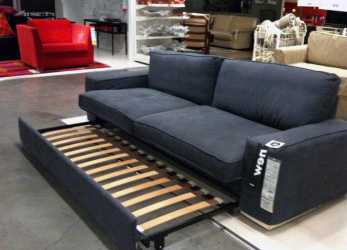 Bello Offerte Poltrone E Sofa Home Interior Idee Di Design Tendenze E 10 Superba Poltrone E Sof
