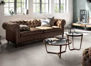 Speciale Poltrona Frau Chester, Sofa, Dream Design Interiors Ltd