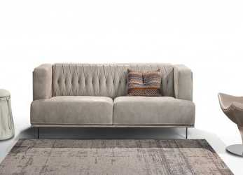 Bello Poltrone E Sofa Bari Bello Mcqueen Sofa Gamma International Italy Gamma Pinterest