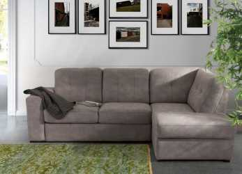 Originale Awesome Divani E Divani Foggia Photos Design Ideas 2018 Poltrone E Sofa Foggia 28 Images Poltrone