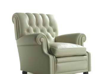 Antico Bonnie Armchairs, Poltrona Frau Designer Armchairs, Apres Furniture