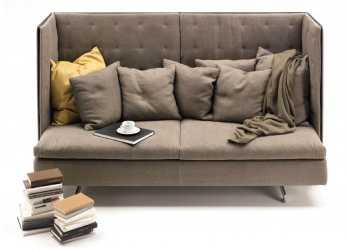 A Buon Mercato Haworth-Collection-Poltrona-Grantorino-Hb-Three-Seat-Sofa-1.Jpg