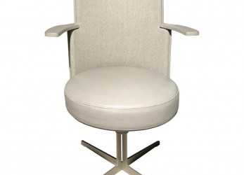 Freddo Sotheby'S Home, Designer Furniture, Jean-Marie Massaud, Jeff Poltroncina Chair