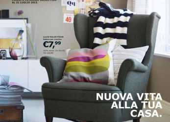 Magnifico IKEA CATALOGO By Nicola Culatello, Issuu