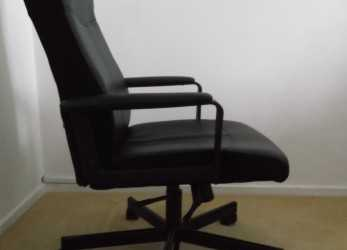 Nuovo Ikea Desk Chair