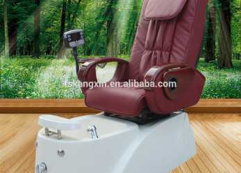 Bello China Pedicures Product, Wholesale ????????, Alibaba