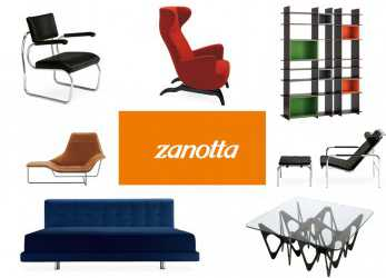 Fantastico In, And, Archive » 3D Models Collections » 3D Furniture