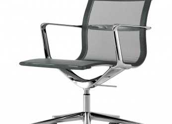 Perfezionare ... Office Chairs, Chair With Castors, Poltrona A Rotelle, Chair, Girevole, Seduta