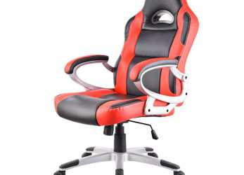 Stupefacente Poltrona Ufficio, Gaming Office Chair