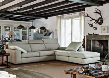 Minimalista Modigliana Divano Poltrone E Sofa', Google Search, Home Decor