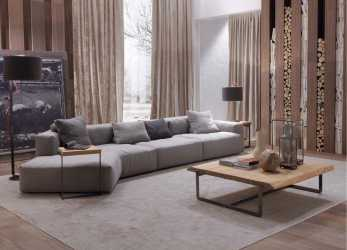 Trending Full Size Of Divani E Sofa Avarii, Home Design Best Ideas, Borzano Poltrone Divani