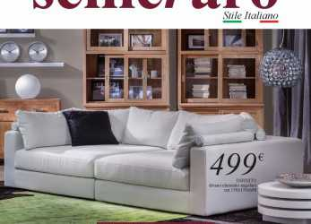 Unico Poltrone E Sofa Trento Cheap Poltrone With Poltrone E Sofa Trento Poltrone E Sofa Trento Cheap