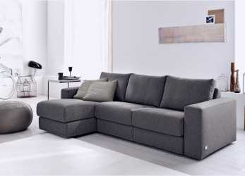 Perfezionare Poltrone E Sofa Assistenza Unico 30 Superba Catalogo Poltrone Sofa Of Poltrone E Sofa Assistenza I