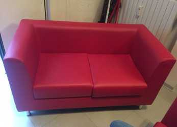 Bello Poltrone E Sofa Aversa Eccezionale 2018 10 17T17 54 27 02 Of Bello Poltrone E Sofa
