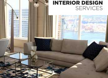 Migliore Poltrone E Sofa Bassano Fresco Roche Bobois Paris Interior Design & Contemporary Furniture Of Poltrone E