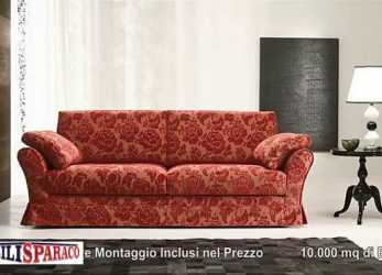 Bello Poltrona Reclinabile Poltrone E Sofa : Offerte Poltrone E Sofa Home Interior Idee Di Design Tendenze
