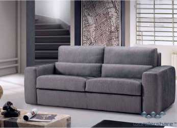 Bello Poltrone Et Sofa Henin Beaumont : Poltrone Et Sofa Henin Beaumont: Poltrone E Sofa Sedie