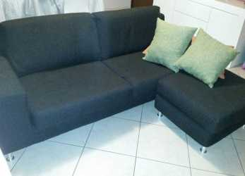 Bello Poltrone E Sofa Nuoro Favoloso 2017 04 03T16 50 05 02 Of Bellissima Poltrone E Sofa