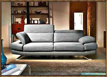 A Buon Mercato Poltrone E Sofa Uk : Poltrone E Sofa Divano Posti Poltrone E, With Poltrone E