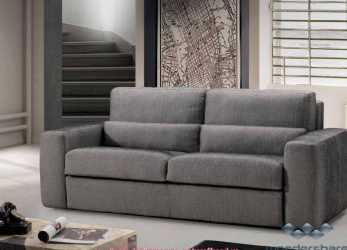 Antico Poltrone E Sofa Crema Divano In Ecopelle With Poltrone E Sofa