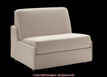 Superiore Poltrone Relax Mondo Convenienza Prezzi : Nice Design Ideas Mondo Convenienza Poltrone Pouf Excellent Divano