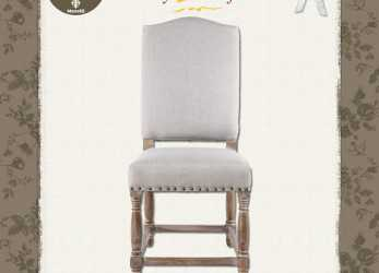 Preferito Details About CLAYRE & EEF, 5H0338, Poltrona, Armchair, Shabby Chic