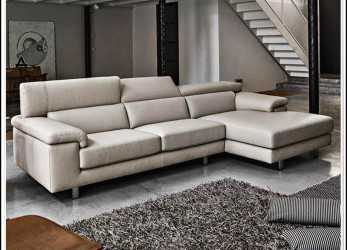 Speciale Poltrone Sofa Modena With Poltrone Sofa Modena Good With Poltrone, Poltrone Sofa Malta E Divani