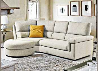 Bello Full Size Of Divani Angolari Poltrone Sofa Riferimento Di Mobili Casa, Divano Download By Sizehandphone