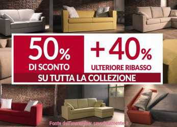 Bello Full Size Of Offerte Divani Poltrone Sofa Home Interior Idee Di Design Tendenze Poltrone E Sof