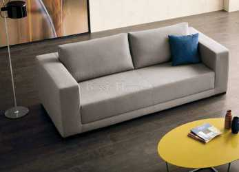 Migliore Divani Poltrone Sofa Foto, Cheaper Divani, Poltrone Sofa Teorema 2, From Italy In
