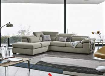 Preferito ... Superbe Poltron Et Sofa Henin Beaumont Poltronesofa Catalogue H, Brochure Avec Promotions 12123 A 05
