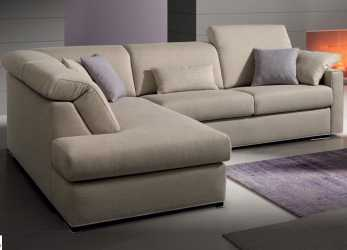 Preferito Divani Samoa Catalogo Favoloso 30 Superba Catalogo Poltrone Sofa
