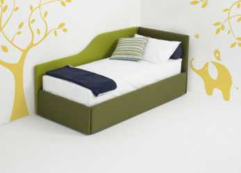 Nuovo Category: Letto Tags: Pouf Letto, Bambini