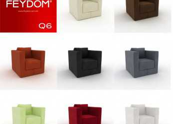 Lussuoso Full Size Of Pouf Letto Ikea Beautiful Photos Of, Pouf Letto Ikea Prezzo With Divani
