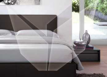 Premio New Beds Collection, Respace -, Catalogs, Documentation