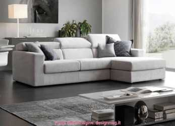 Antico Divani Angolari Prezzi Awesome Poltrone E Sofa Divani Angolari Ideas House Design 2018 Awesome Poltrone E