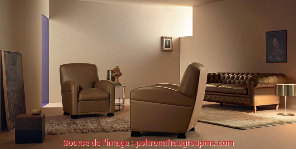 Ideale TABARIN Italian Luxury Furniture In Dubai, Middle East