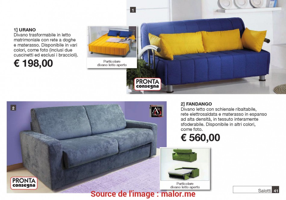 Esotico Full Size Of Asta, Mobile Divani Asta, Mobile Nuove Proposte 2013 By Input Torino