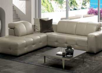 Fresco Surround, NATUZZI ITALIA