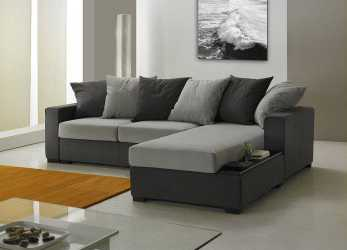 Superiore 5 Tips, Buying A Quality Sofa, Tolet Insider